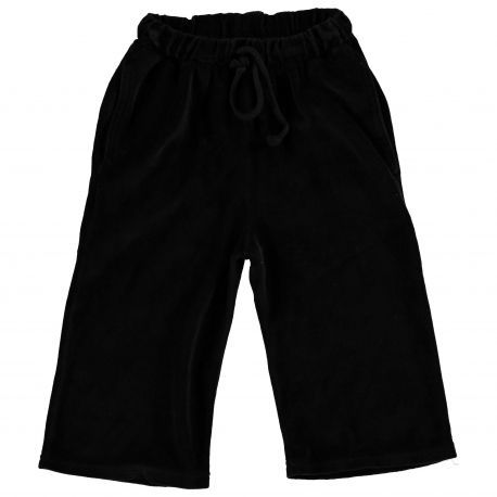 Baby TROUSERS Unisex-85% Cotton 15% Poliester- Knitted