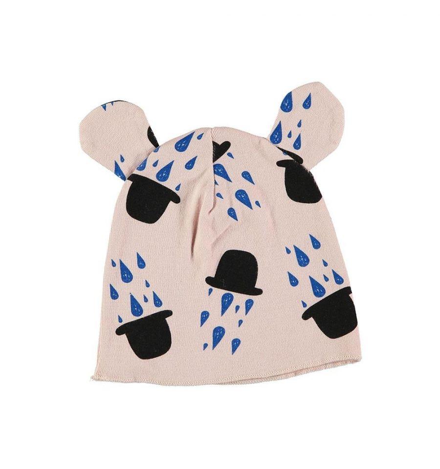 79813d7b Baby CAP Unisex-100% Cotton - Picnik - Barcelona
