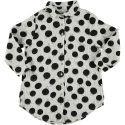 Baby DRESS BLOUSE Girl-100% Cotton