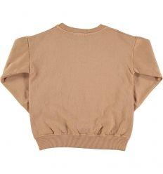 Kid  SWEATER Unisex-100% Cotton