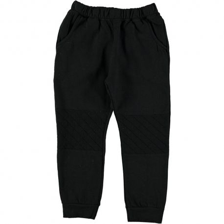 Baby TROUSERS Unisex - 100% Cotton