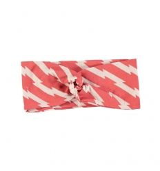 Baby HEADBAND Unisex - 95% Cotton 5% Elastan