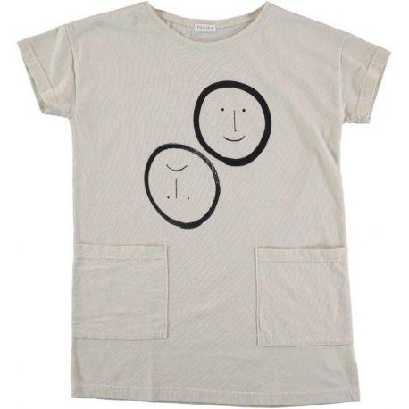 Baby-Kids  DRESS  Girl -100% Cotton