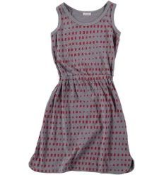 Baby-Kids  DRESS  Girl -100% Cotton
