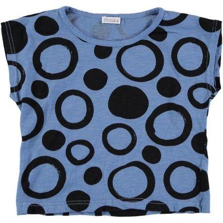 Baby-Kids T-SHIRT Unisex-100% Cotton