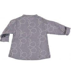Baby-Kids SHIRT Unisex-100% Cotton