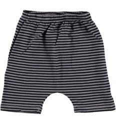 Baby-Kids SHORT TROUSERS Unisex-100% Cotton