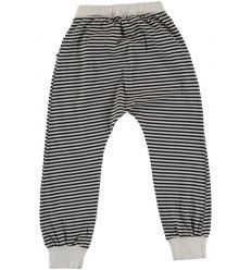 Baby-Kids TROUSERS Unisex-100% Cotton