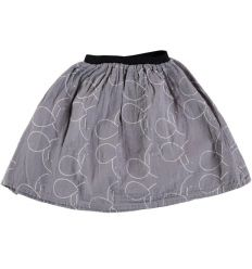 Kids SKIRT Girl-100% Cotton