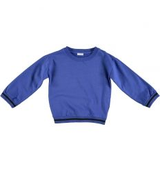 Kid SWEATEAR  Unisex-90% Cotton 10% Poliester - knitted