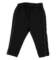 Baby TROUSERS  Unisex -100% Cotton-Knitted