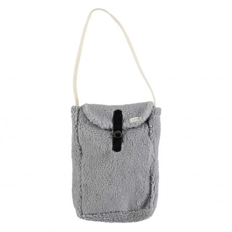Kid BAG Unisex- 100% Cotton- Woven