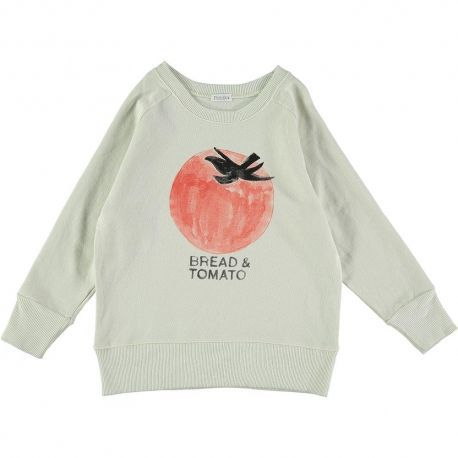 Kids SWEATER Unisex-100% Knitted