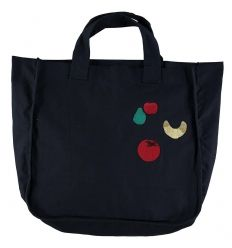 BAG-100% Cotton- Woven