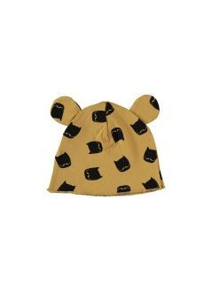 Baby CAP Unisex-100% Cotton