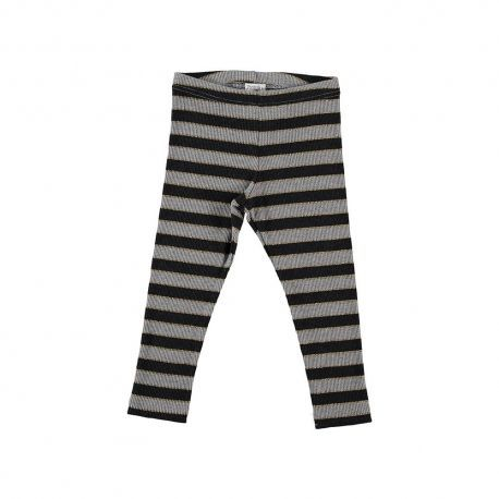 Kid TROUSERS Unisex-74% Cotton 23% Poliester 3% Elastan- knitted