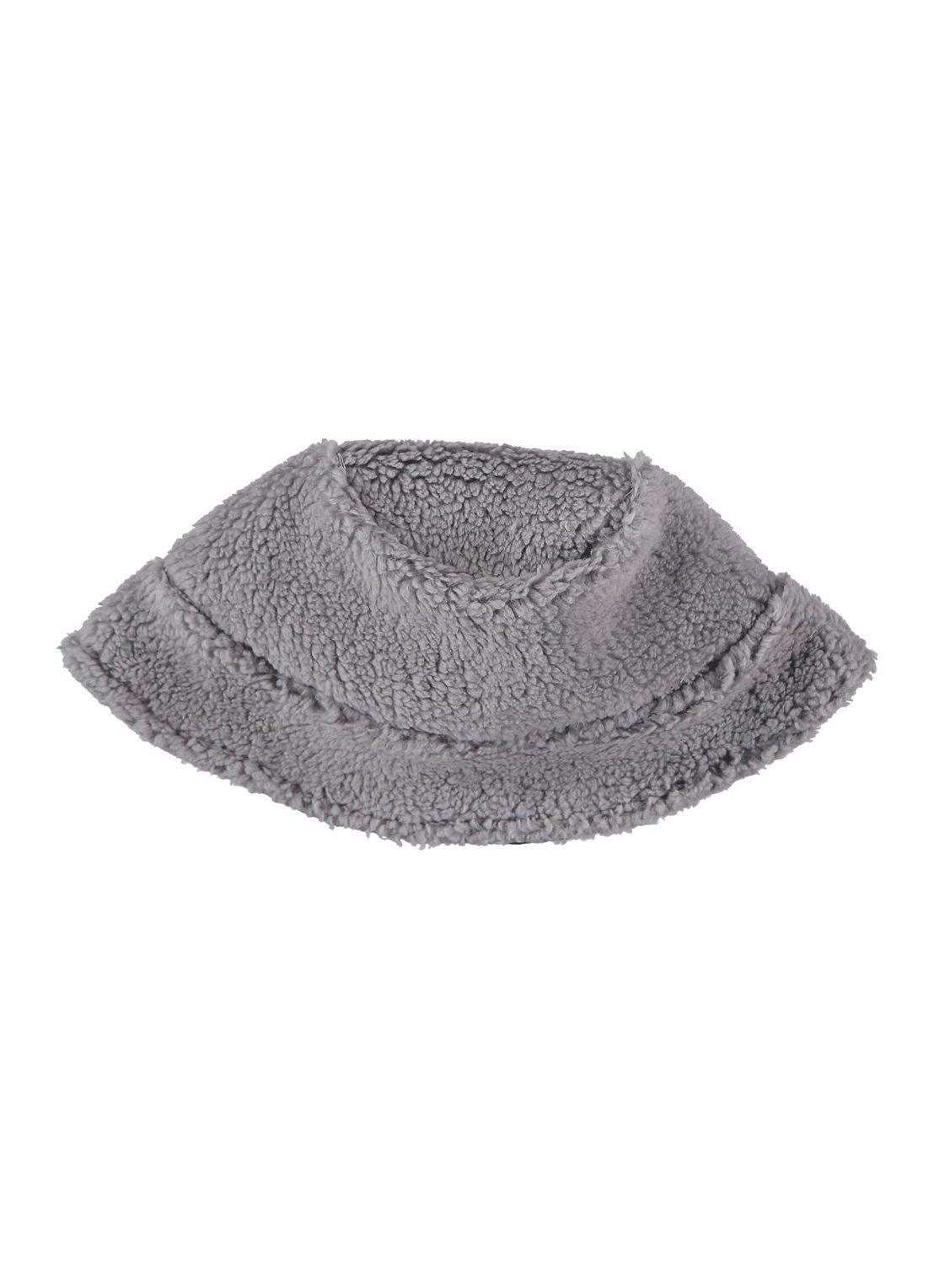 Baby CAP Unisex-Unisex-83% Cotton 17% polester