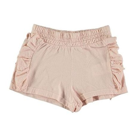 Baby-Kids TROUSERS Unisex-100% Cotton- Woven