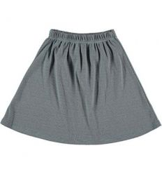 Kids SKIRT Girl-36% Cotton 36% PES 25%CV 3%EA -Knitted