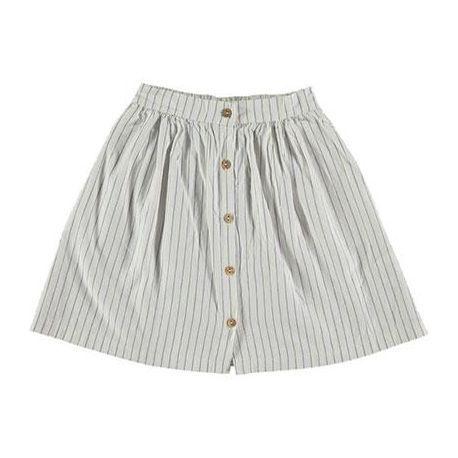 Kids SKIRT Girl-100% Cotton-Woven