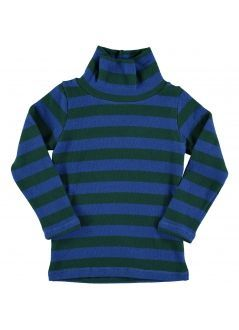 Kit T-SHIRT Unisex- 70% CO 20% PC 3% VI 2%PA 2% EA - knitted