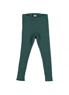 Kid TROUSERS Unisex -65 % CO, 25 % PES, 5 % EA, 5 % Lúrex- Knitted