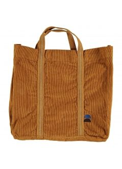 Kit BAG- 100 % Cotton- Knitted