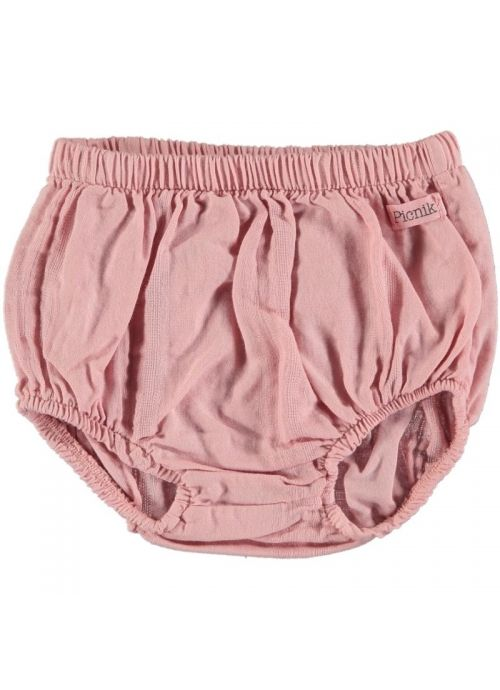 Baby TROUSERS Unisex-100% Cotton- Woven