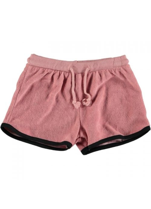 Kid TROUSERS Unisex 85% Cotton 15% PES - Knitted
