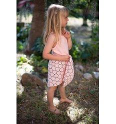 Baby DRESS  Girl -100% Cotton