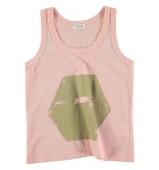 Baby T-SHIRT Top Girl-100% Cotton