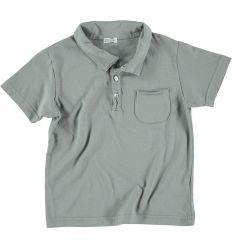 Baby T-SHIRT Unisex-100% Cotton