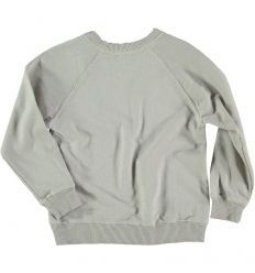 Kid  SWEATER Unisex-100% Cotton