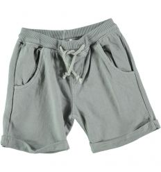 Baby SHORT TROUSERS Unisex-100% Cotton