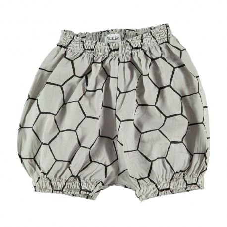 Baby BLOOMERS Unisex-100% Cotton