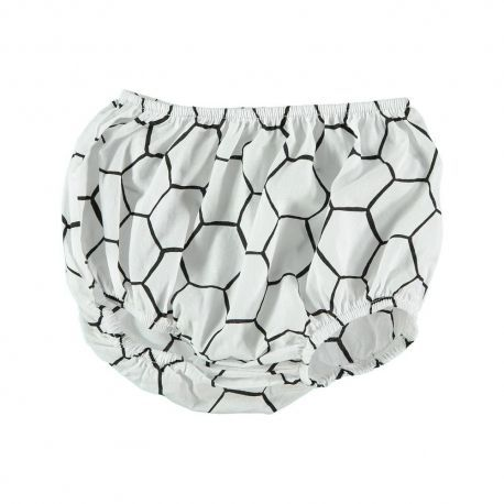 Baby CULOTTE Unisex-100% Cotton